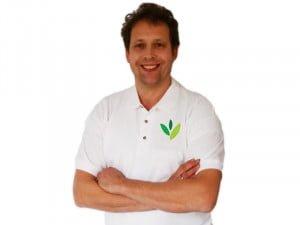 coniferen-bestellen-marcel-van-den-top
