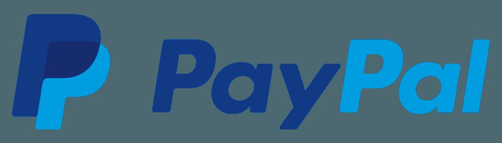 paypal-logo-transparent-png-format-large-size | Coniferen-bestellen.nl